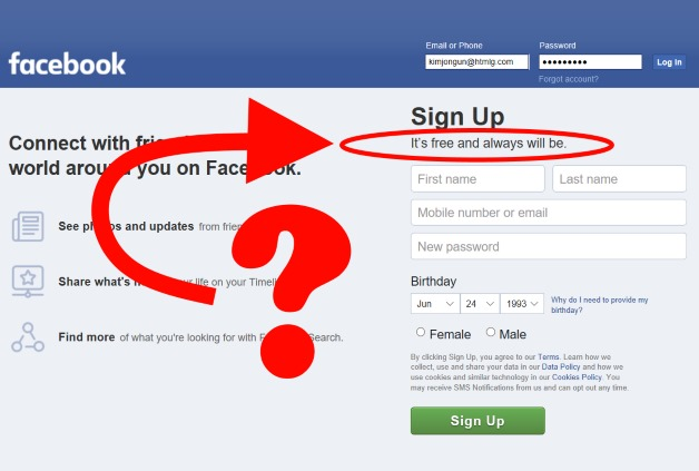 free facebook groups