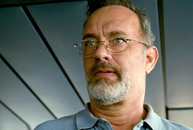 tom hanks actor accused of being nice